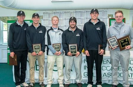 Club Champions Providence College