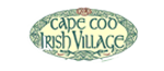 Irish Village